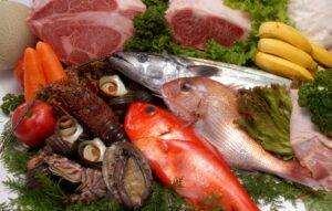 アイキャッチ海鮮食材