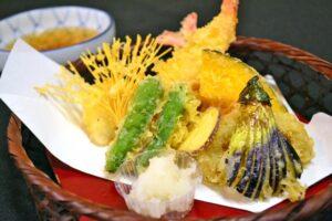 アイキャッチ天ぷら